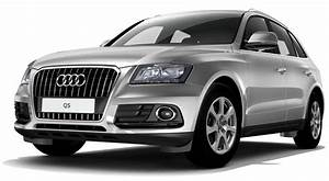 Audi Original Teile : q5 8r audi teile ahw shop vw audi original ~ Jslefanu.com Haus und Dekorationen