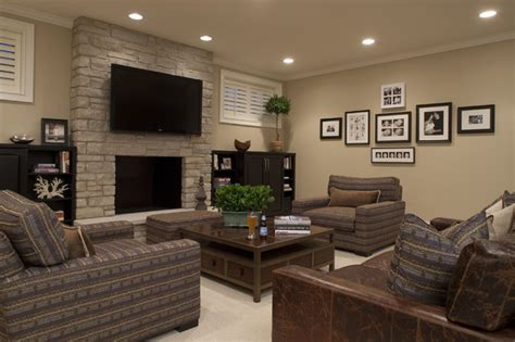 Seeley Media Room. Sofas For Small Living Room. Brown Living Room Designs. Average Living Room Rug Size. Celebrity Living Rooms. Complete Dining Room Furniture Sets. Dining Room Chandelier Ideas. Picnic Style Table For Dining Room. Living Room Chairs Toronto