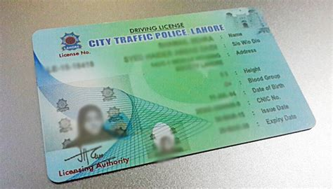 Applying For The Renewal Of License? Here's What You Need