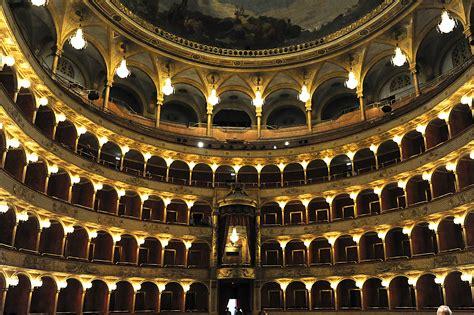 ufficio cinema roma roma capitale sito istituzionale teatro dell opera