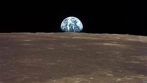 NASA Earth and Earth's Moon (page 2) - Pics about space