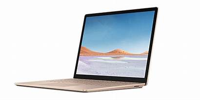 Unternehmen Desktops Laptops Acp Zugeschnitten Fuer Microsoft