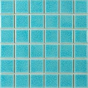 ceramic tile pool ceramic swimming pool tiles ceramic pool tiles glass pool tiles
