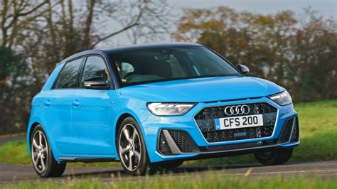 We did not find results for: Best used Audi A1 finance deals and offers 2021   BuyaCar
