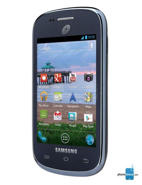 samsung phones samsung galaxy centura specs