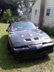 Buy Used Trans Am Pontiac Firebird 1986 86 Tpi 327 Ci Sbc