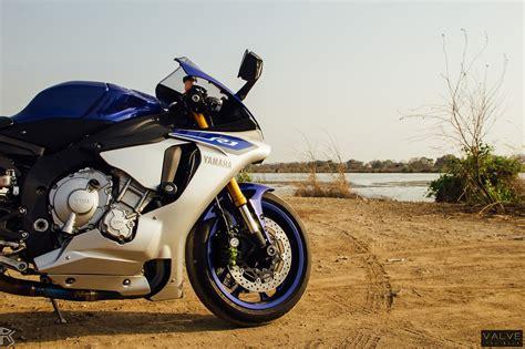 Yamaha Cbr by Yamaha R1 Honda Cbr Hrc