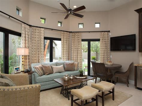 Photo Page  Hgtv. Country Curtains For Living Room. Tropical Living Rooms. 3 Piece Living Room Furniture Set. Victorian Style Living Rooms. Orange Paint Living Room. Living Room Tv Cabinet Interior Design. Best Colors For Living Rooms. What Type Of Paint For Living Room Walls