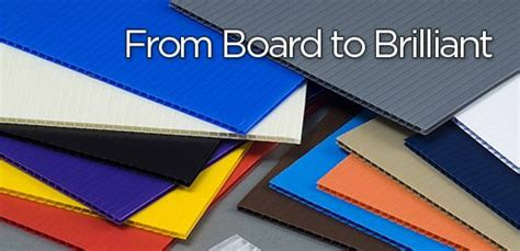1000+ Ideas About Corrugated Plastic Sheets On Pinterest