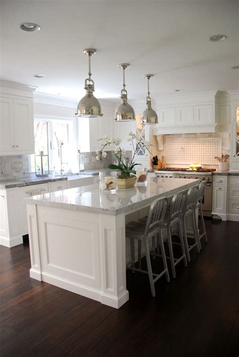 Photos Of Kitchen Islands by Find And Save Inspiration About Kitchen Island On