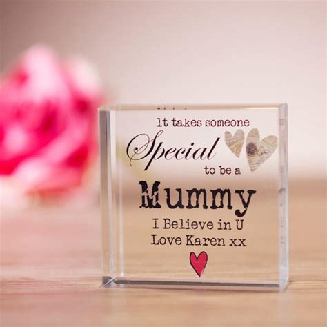 best mothers day gifts top 10 gift ideas for mother s day women fitness