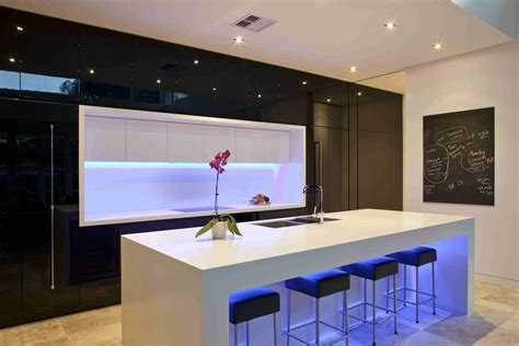 solid surface corian corian solid surfaces modern