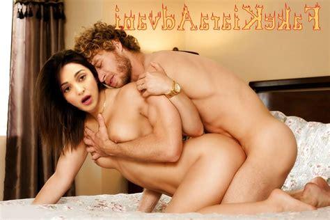 Kiara Advani Nude Hot Fucking Sex Photos • Actress Fakes