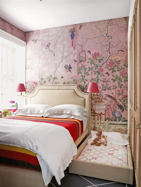 Bedroom Decorating Ideas For Limited Space by 10 Big Ideas For Small Space Decorating Parents