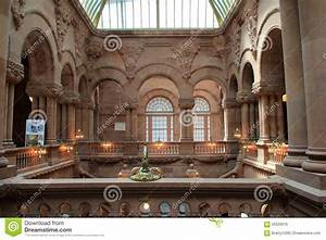 impressive architecture inside new york state capitol With interior decorator albany ny