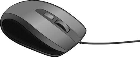 Computer Mouse Clip Art At Clker.com