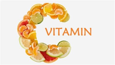 Vitamin C Wanita Hamil 11 Manfaat Vitamin C Untuk Kesehatan Khasiat Sehat