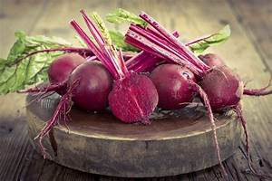 List Of Foods High In Nitric Oxide