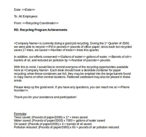 business letter exle business letter and memo exle 28 images business 49330
