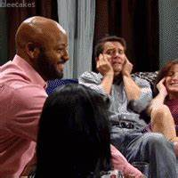 Comedy GIFs - Find & Share on GIPHY