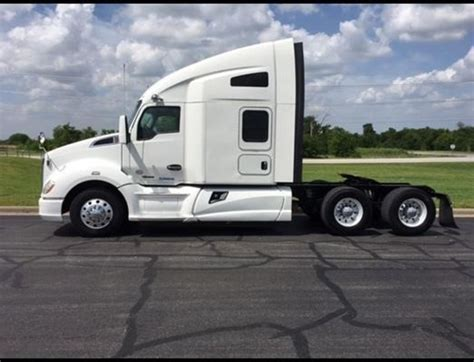 used 2013 kenworth t680 for sale 2013 kenworth t680 conventional trucks for sale 14 used