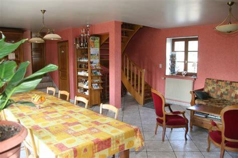 chambre d hote puy de dome chambres d 39 hôtes du moulassat chambre d 39 hôte à aydat puy