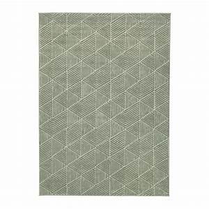 Tapis Ikea Vert : stenlille tapis poils ras ikea ~ Teatrodelosmanantiales.com Idées de Décoration