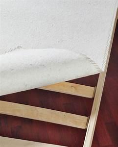 Dänisches Bettenlager Matratzenschoner : matratzenschoner 90 x 200 cm von d nisches bettenlager ansehen ~ Eleganceandgraceweddings.com Haus und Dekorationen