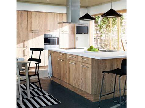 cuisine chez ikea 4 cuisines belles et pas chères décoration