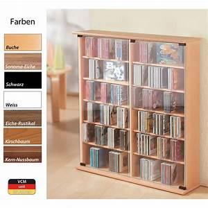 Ikea Cd Schrank : cd dvd schrank vcm roma roma ~ Orissabook.com Haus und Dekorationen