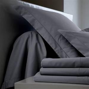 parure de lit gris mur grise parure de lit en rose gris With tapis champ de fleurs avec destockage canapé convertible 2 places