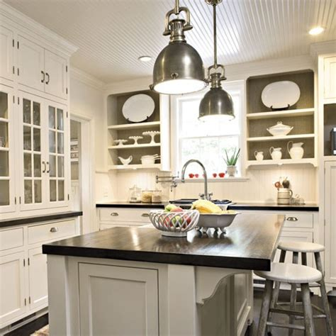 beautiful kitchen islands beautiful functional kitchen islands simplified bee