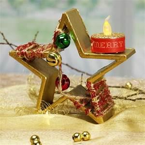 Bastelideen Mit Kindern : weihnachtsbasteln mit kindern sternen dekoration ~ Frokenaadalensverden.com Haus und Dekorationen