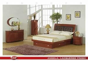 Bedroom Design Bedroom Sets Queen Size Bed Modern