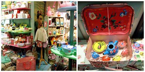 le petit souk boutique bordeaux jouet d 233 co cadeaux enfant bordelaise by mimi