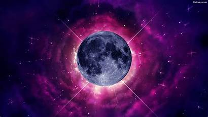 Moon Zodiac April Signs Experience Libra Challenging