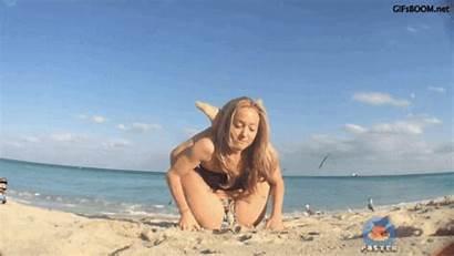 Beach Gifs Fail Tagged Trending Giphy