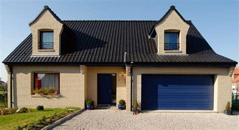 maisons d en flandre est un constructeur de maison individuelle neuve