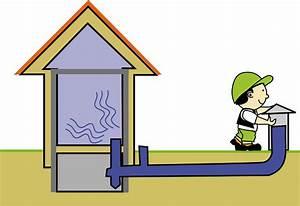 Cout Agrandissement Maison : ordinaire cout moyen agrandissement maison 10 prix dun ~ Premium-room.com Idées de Décoration