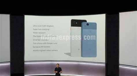 pixel 2 pixel 2 xl price in india starts at rs 61 000 available from nov 1 the
