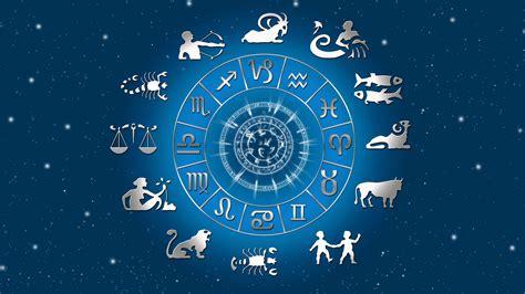 Les 12 Signe Du Zodiaque by Les Douzes Signes Du Zodiaque Astrologie Des 233 Toiles