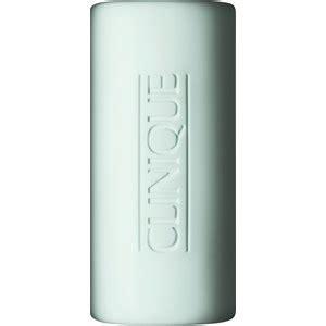 foundation gegen unreine haut gegen unreine haut anti blemish cleansing bar clinique parfumdreams