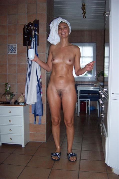 Beautiful Milf Wifey Pics Nude Gallery Milf MILFs Pictures Pictures Sorted By