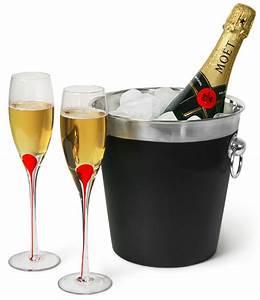 Image Champagne Anniversaire : recetas cocina preparaci n de c cteles ~ Medecine-chirurgie-esthetiques.com Avis de Voitures