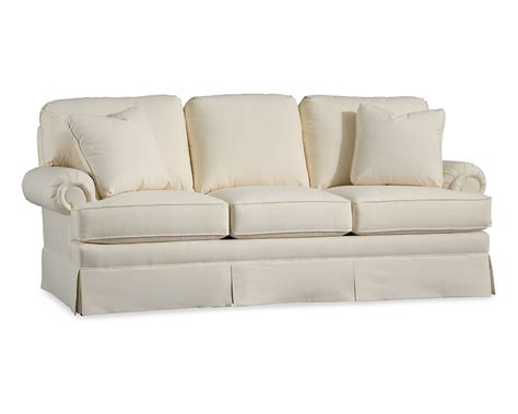 Sleeper Sofa Prices by Thomasville Sleeper Sofa Best Country Sleeper Sofa 67 For