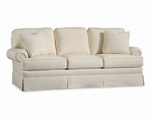 Thomasville sleeper sofa best country sleeper sofa 67 for for Thomasville sectional sleeper sofa