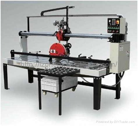 tile saws electric tile saw cutting machine for marble and gem