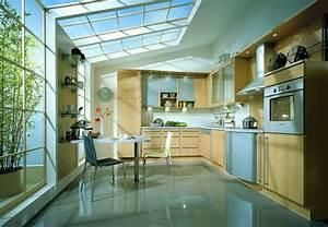Interiors, Interior, Design, Hd, Wallpapers, Desktop, And, Mobile, Images, U0026, Photos