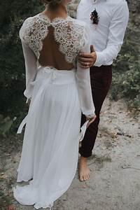 Tenue Mariage Automne : tenue mariage automne elegant awesome robe pour temoin ~ Melissatoandfro.com Idées de Décoration