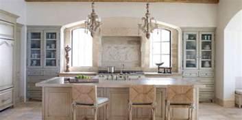 Ideas For Kitchen Designs by Kitchen Decor Ideas Best Kitchen Decorating Tips